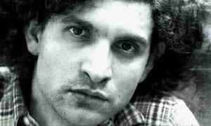Carlos Cano La Murga de los Currelantes
