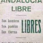 Repertorio bibliográfico sobre el Andalucismo Histórico