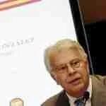 Carta abierta a Felipe González, expresidente del Gobierno de España