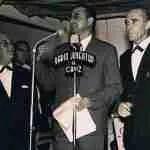 Gabriel Baldrich: la lucha por la libertad y la pasión por las letras