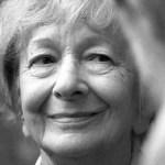 Gratitud (a Wislawa Szymborska)
