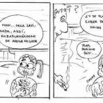 Historias del Charco (27)