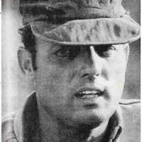 Diamantino García Acosta, el cura obrero