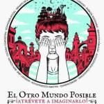 Manifestaciones del 12M en Andalucía
