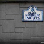 Militando con Enrique Iniesta por la liberación andaluza (1)