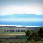Valdevaqueros: los Banu Tarif se vuelven a reunir