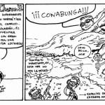 Historias del Charco (35)