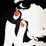 Entre las sombras (I)