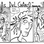 Historias del Charco (37)