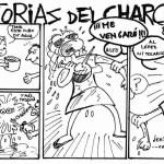 Historias del Charco (39)