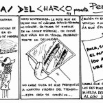 Historias del Charco (41)