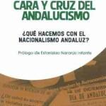 Pasado, presente y futuro del andalucismo