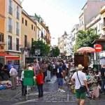 Sevilla y la dilogía (1)