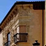 Granada, sin Museo Arqueológico
