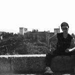 Tenemos un plan: Quiero tener una ferretería en Andalucía y Guerrero García