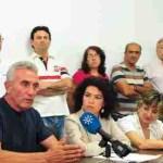 Decenas de asociaciones se unen para democratizar la institución del Defensor del Pueblo Andaluz