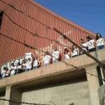 La batalla del Toblerone: centro cultural o bloques de pisos
