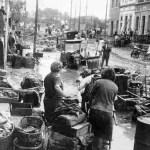 Barcelona, inundaciones de 1962: más de cincuenta años…