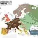 ¿Europa de los euroescépticos y de los antieuropeos?