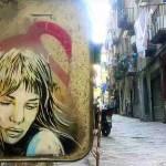 La importancia del lenguaje: Violencia de Género, confusión de conceptos y principio de Igualdad