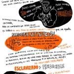 Autoayuda Ilustrada (17.a)