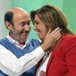 Españolear en Cataluña