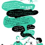 Autoayuda Ilustrada (22.b)