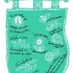 Autoayuda Ilustrada (25.b)