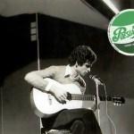 Carlos Cano, Poesía 70 y la Canción del Sur