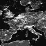 Objetivos prioritarios para el EP2014
