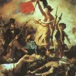 """""""Compelidos a la rebelión"""""""