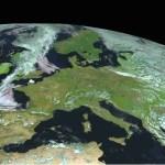 Salvar al euro y a la Unión Europea