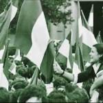 Banderas a Caparrós