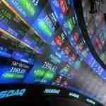 """El acoso de los """"mercados"""", craso error"""