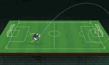 El fútbol y la estupidez en serie de Fibonacci