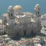 Elogio a Cádiz