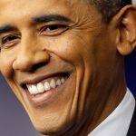 Carta abierta a Barack Obama