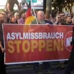 Medidas tajantes para evitar el racismo y la xenofobia