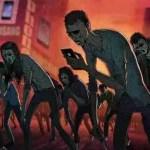 Virtualidad versus sociabilidad: redes (a)sociales