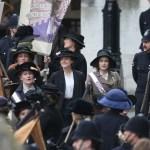 'Sufragistas', una película necesaria