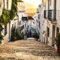 El 'saber vivir' andaluz