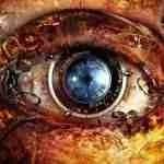 Contra la muerte presente, producir humanidad futura