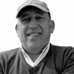 """Antonio García Corbacho: """"Se ha primado por encima de todo la ignorancia y la incultura"""""""