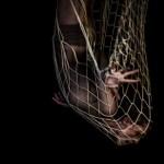 Cabo de Gata danza al son de Costa Contemporánea