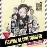 Panorama Andaluz en el Festival de Cine Europeo de Sevilla 2016