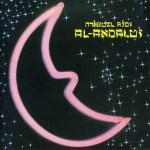 Al Ándalus