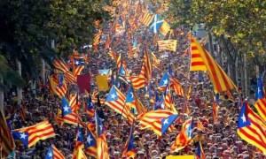 Cataluña-y-la-quiebra-de-la-Constitución
