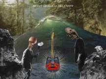 Raúl Cantizano | Guitar Surprise: mito y geología del Canti
