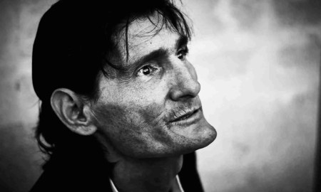 Antonio Agujetas sobrevivir a la muerte