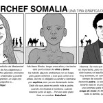 Masterchef en Somalia